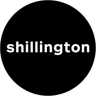 Copy of Shillington Education