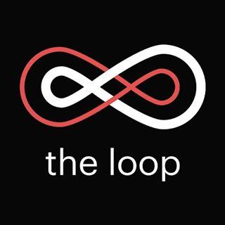 Copy of The Loop
