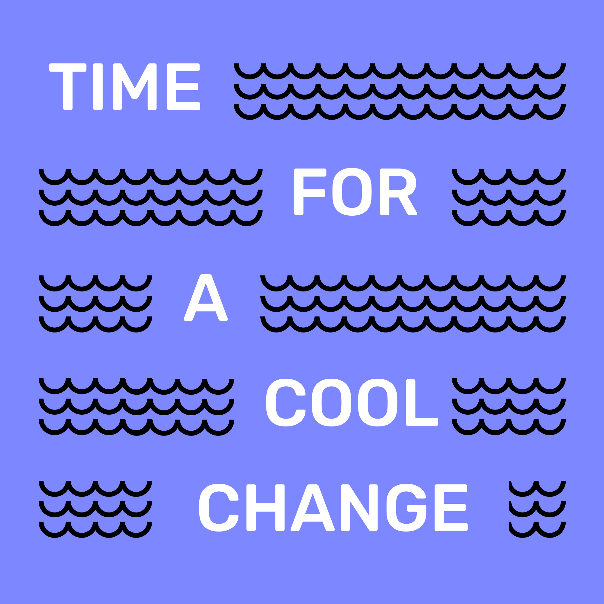 time for a cool change.png