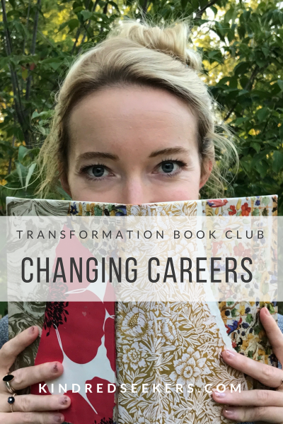 changing-careers-image-2-e1506626583726.png