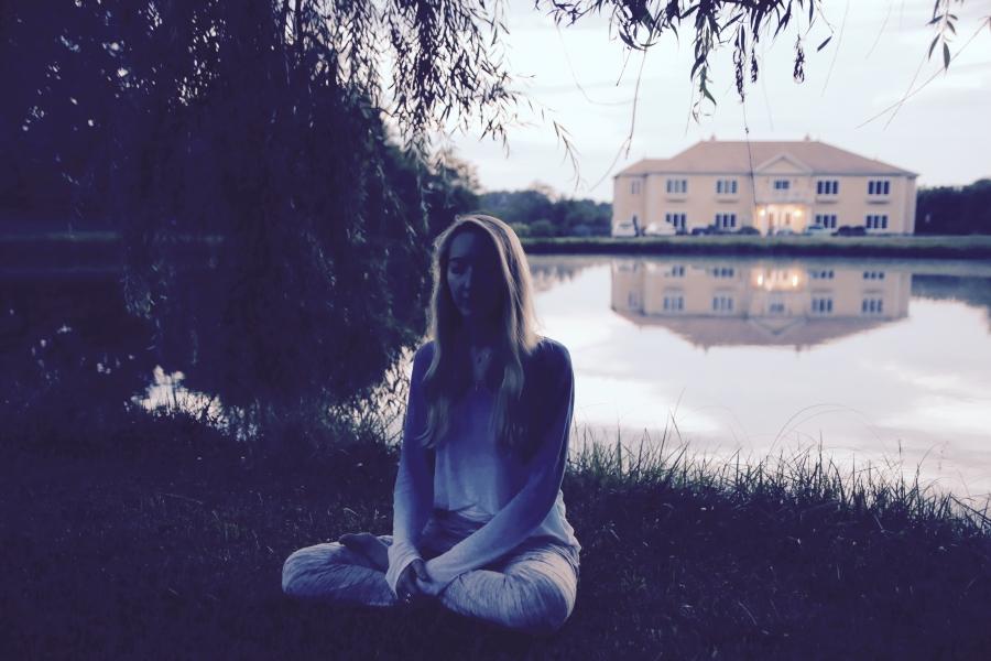 meditating-in-shadow-filter-e1514056056225.jpg