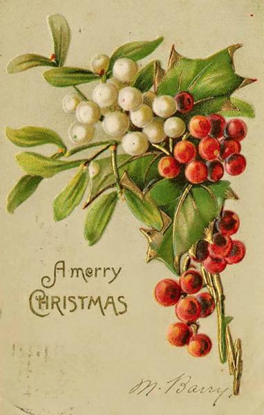 vintage-victorian-xmas-card-e1514482485197.png