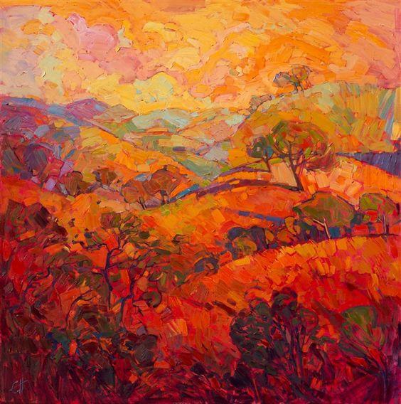 Citrus-Hills-by-Erin-Hanson.jpg