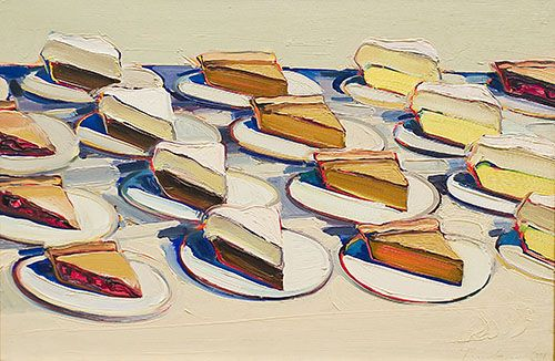 wayne-thiebaud-pies.jpg