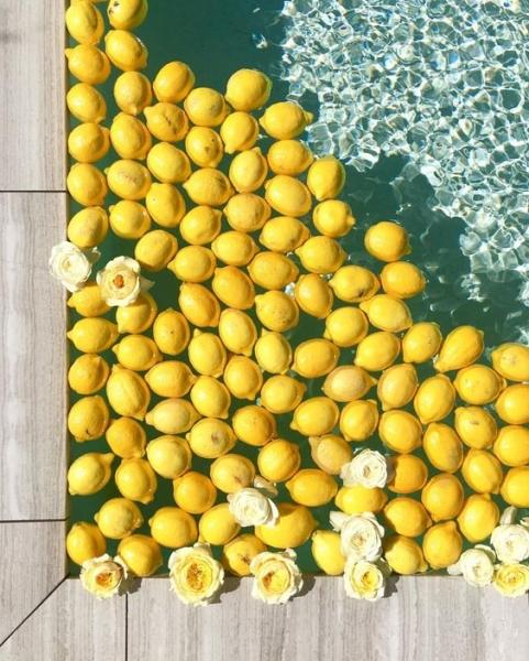 lemons-in-pool-e1524687892128.jpg
