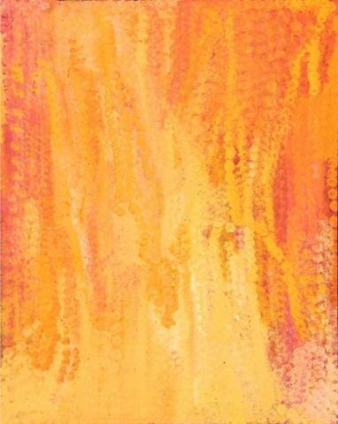 Emily Kame Kngwarreye 'After Rain Summer' 1993.jpg