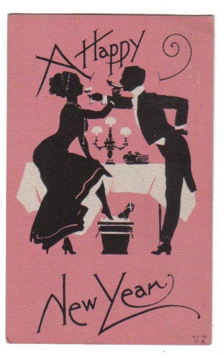 New Years postcard 1913.jpg
