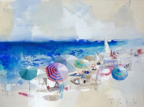 Beaches – Teil Duncan.jpeg
