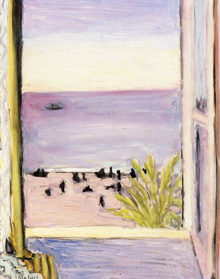 Henri Matisse The Open Window.jpg