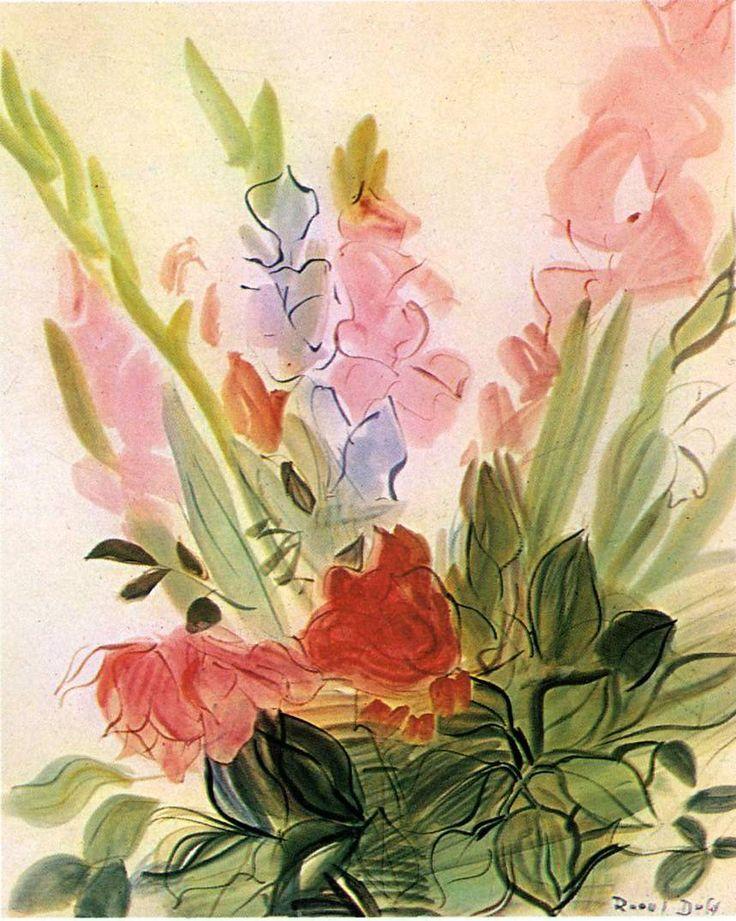 Raoul Dufy flowers.jpg