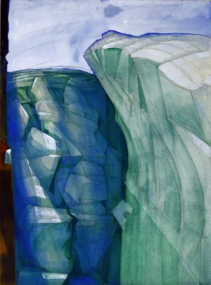 Wilhelmina Barns-Graham Glacier.jpeg