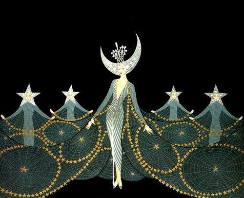 Erte queen of the night.jpeg