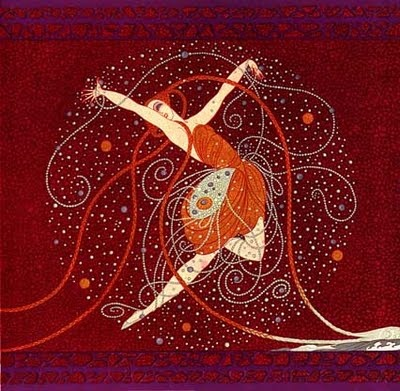 erte burgundy dancer.jpeg