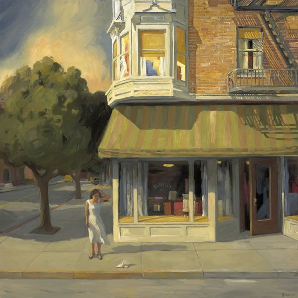 Sally Storch 1952.jpeg