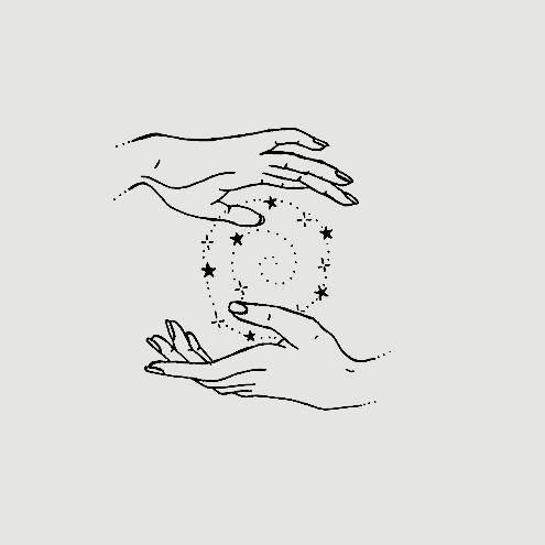 universe & hands sketch.jpg