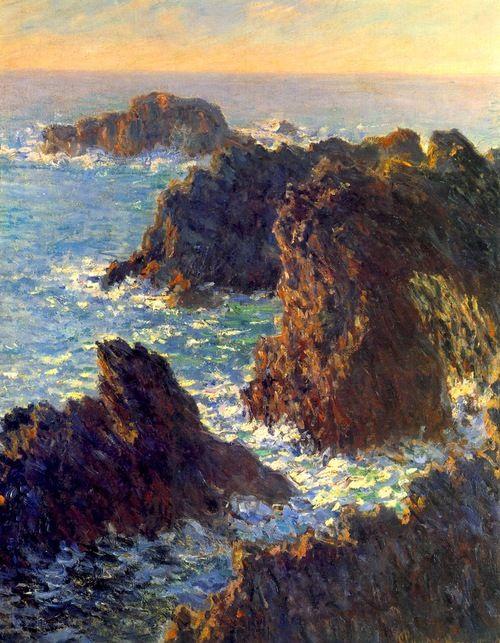 Monet The Rocks at Belle-Ile.jpg