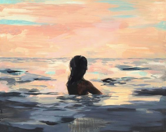 At Sunset Clare Elsaesser.jpg
