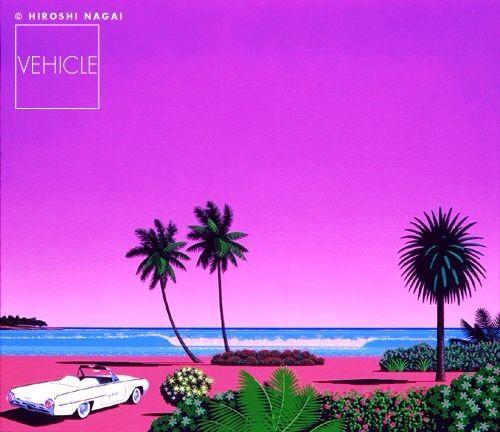 Hiroshi Nagai pink sand.jpg