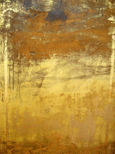 miriam homem de mello gold abstract.jpg