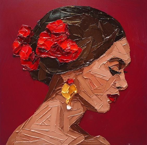 elena gual flamenco dancer portrait.jpg