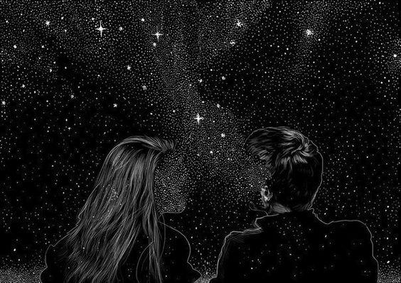 starry lovers @anders_Rockum.jpg