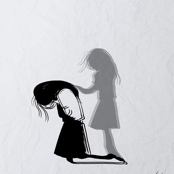 girl comforting self @muhammedsalah_.jpg