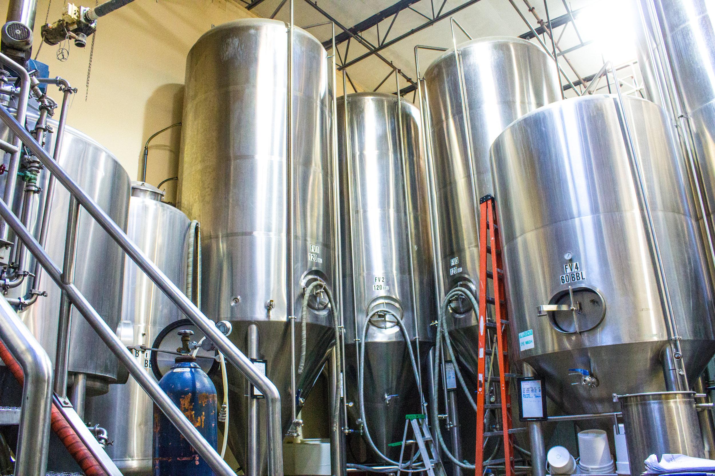 01-craft-brew-tours-San-Clemente.jpg