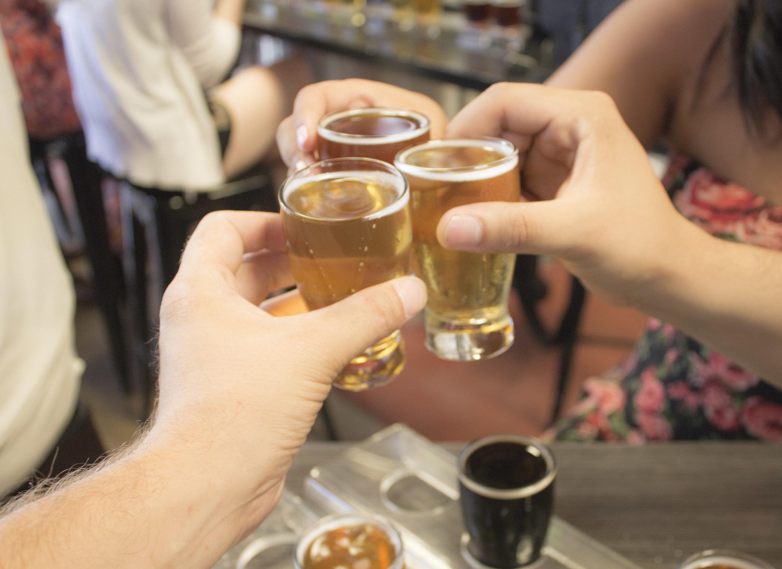 15-craft-brew-tours-Orange-County..jpg
