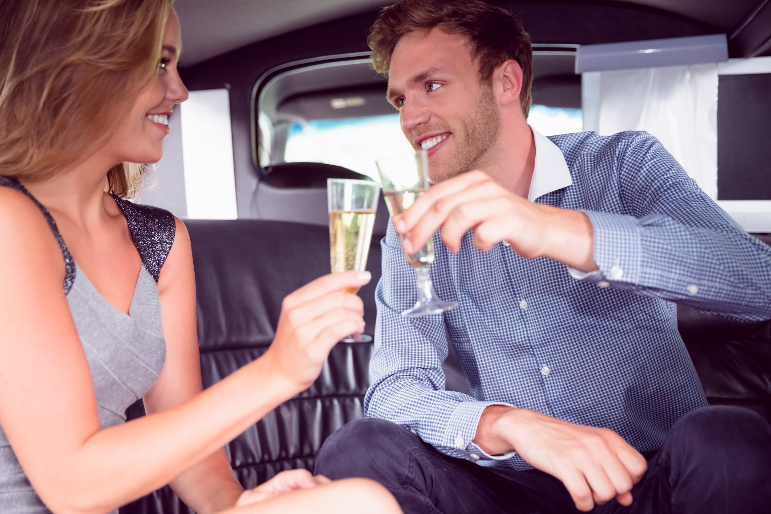 Champagne in Limo.jpg