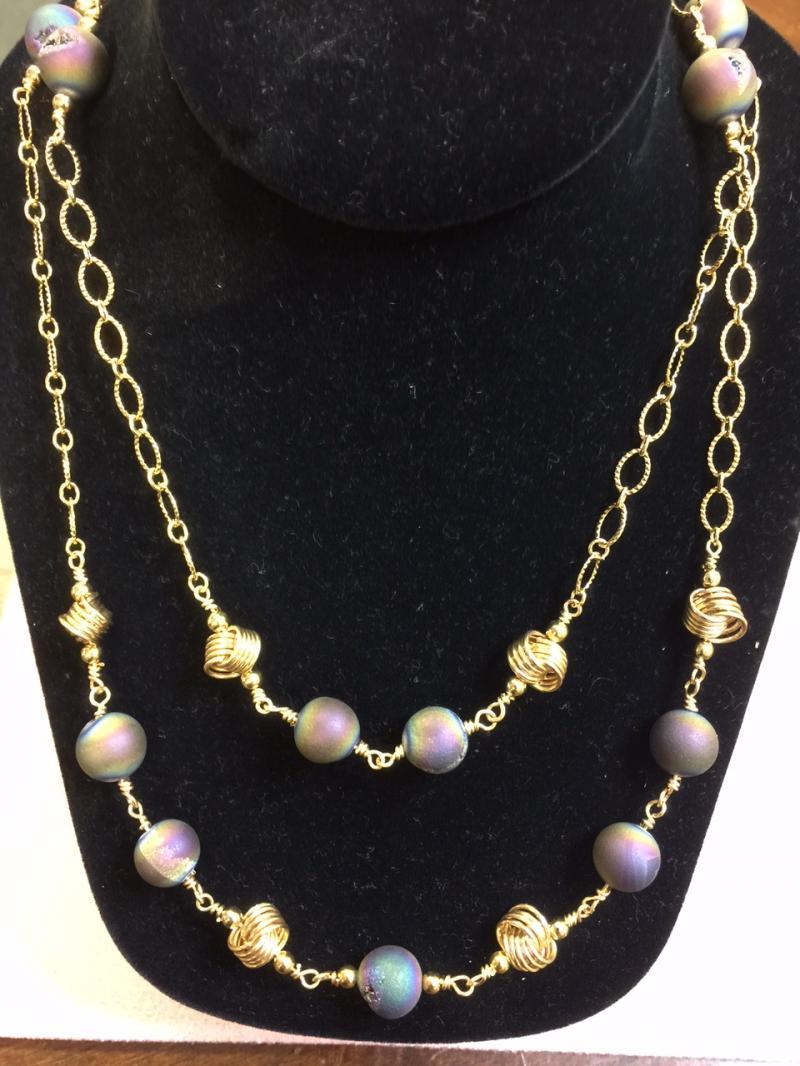 necklace ex 2