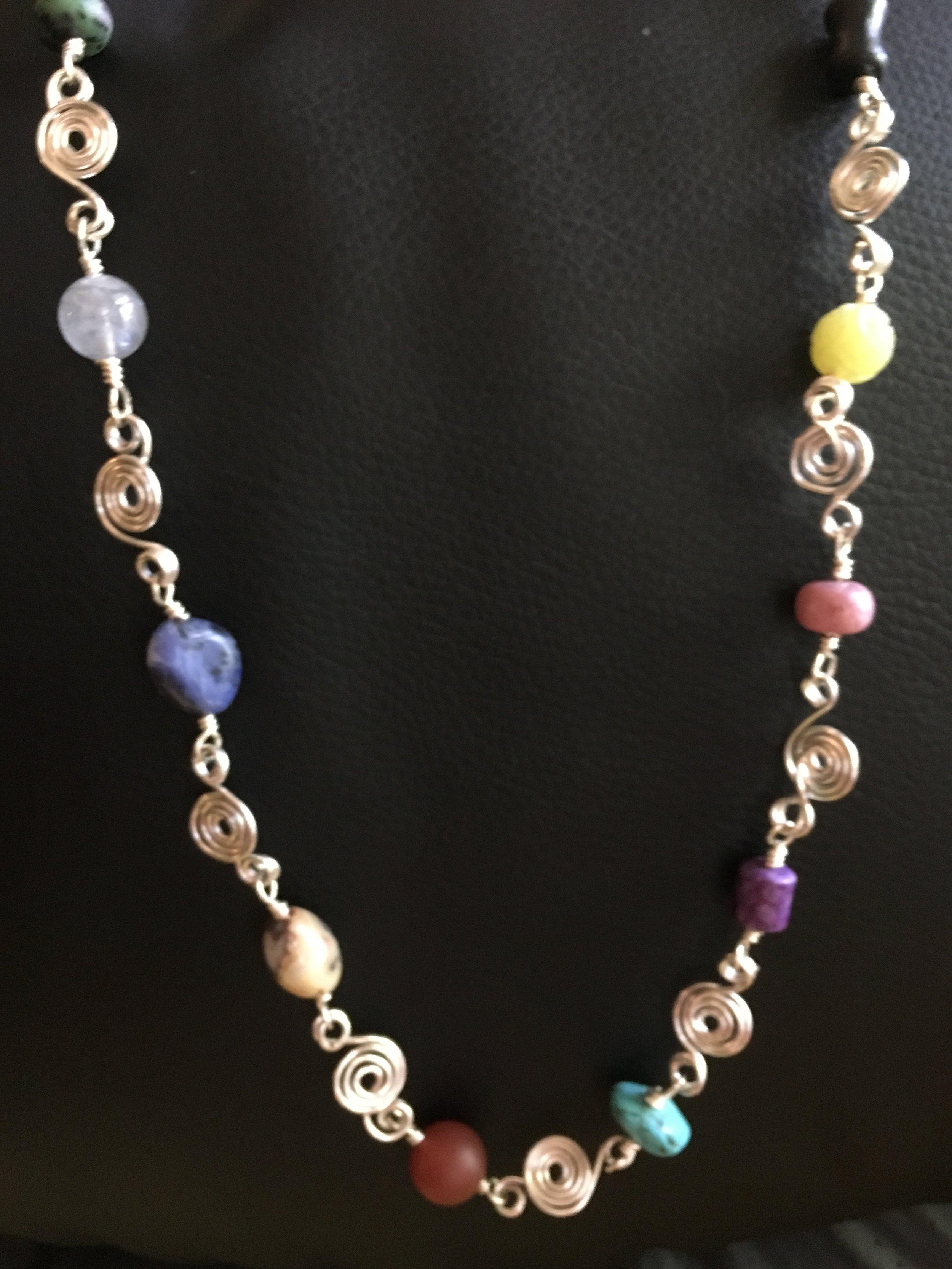 necklace3.jpeg
