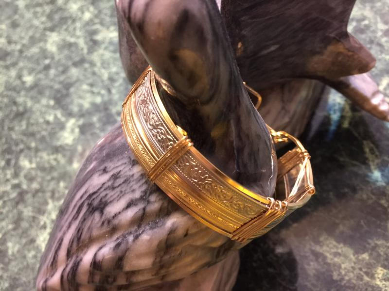 jewelry12.jpg
