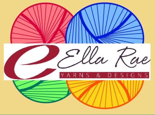 Ella Rae - Ella Rae makes beautiful, dependable yarns at a reasonable price such as the Cozy Soft line in DK and Chunky and Seasons, a beautiful braided, washable, self-striping yarn for slightly heavier projects . New yarns just out will offer unique colors and fibers.