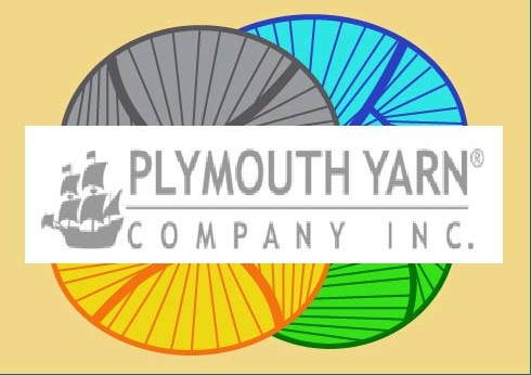 Plymouth - Since 1964, Plymouth has offered a wide variety of yarns suitable for any project at any price point