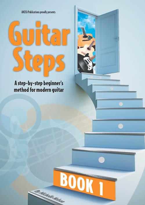 Guitar Steps 1 cover.jpg