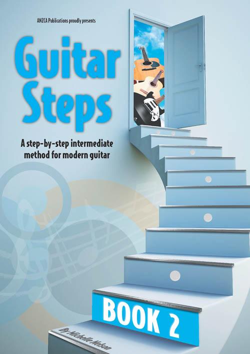 Guitar Steps 2 cover.jpg