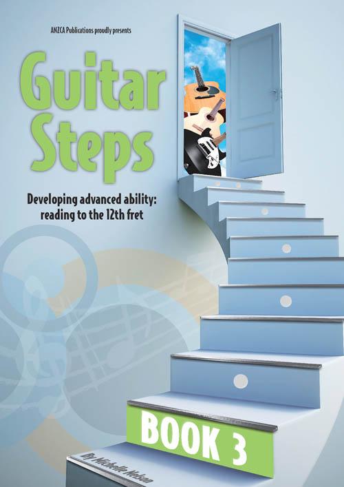 Guitar Steps 3 cover.jpg