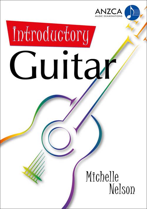 ANZCA Guitar grade book 00 - Intro.jpg