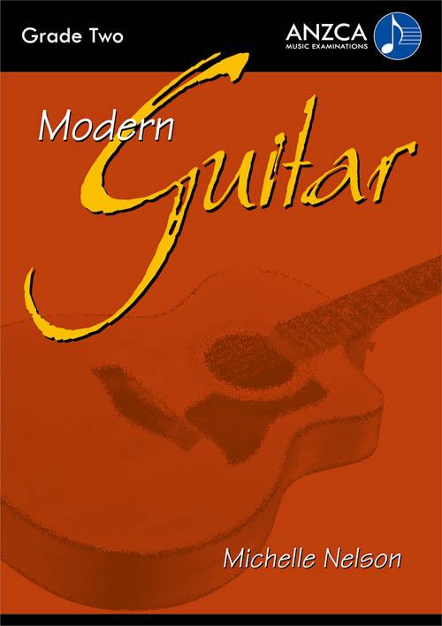 ANZCA Guitar grade book 02 - Gr2.jpg
