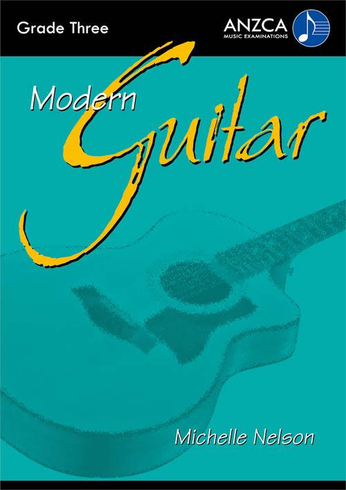 ANZCA Guitar grade book 03 - Gr3.jpg