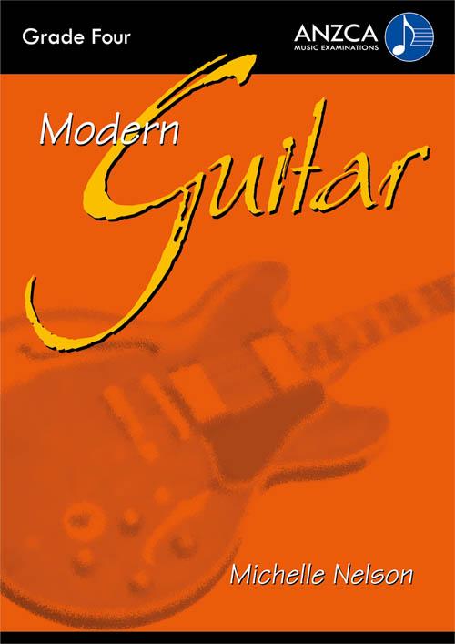 ANZCA Guitar grade book 04 - Gr4.jpg