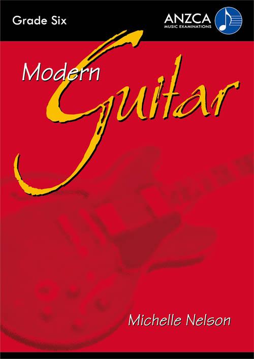 ANZCA Guitar grade book 06 - Gr6.jpg