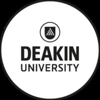 Deakin_University_Logo.png