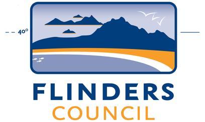 Flinders_Council_Logo.jpg
