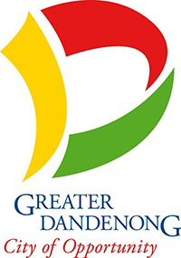 CGD-Colour-Logo-with-tag-Verticle-1.jpg