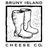 BRUNY ISLAND CHEESE.jpg