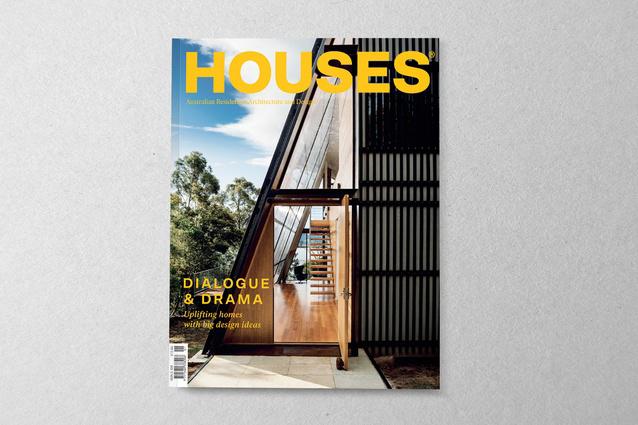 aPOLLO BAY HOUSE -