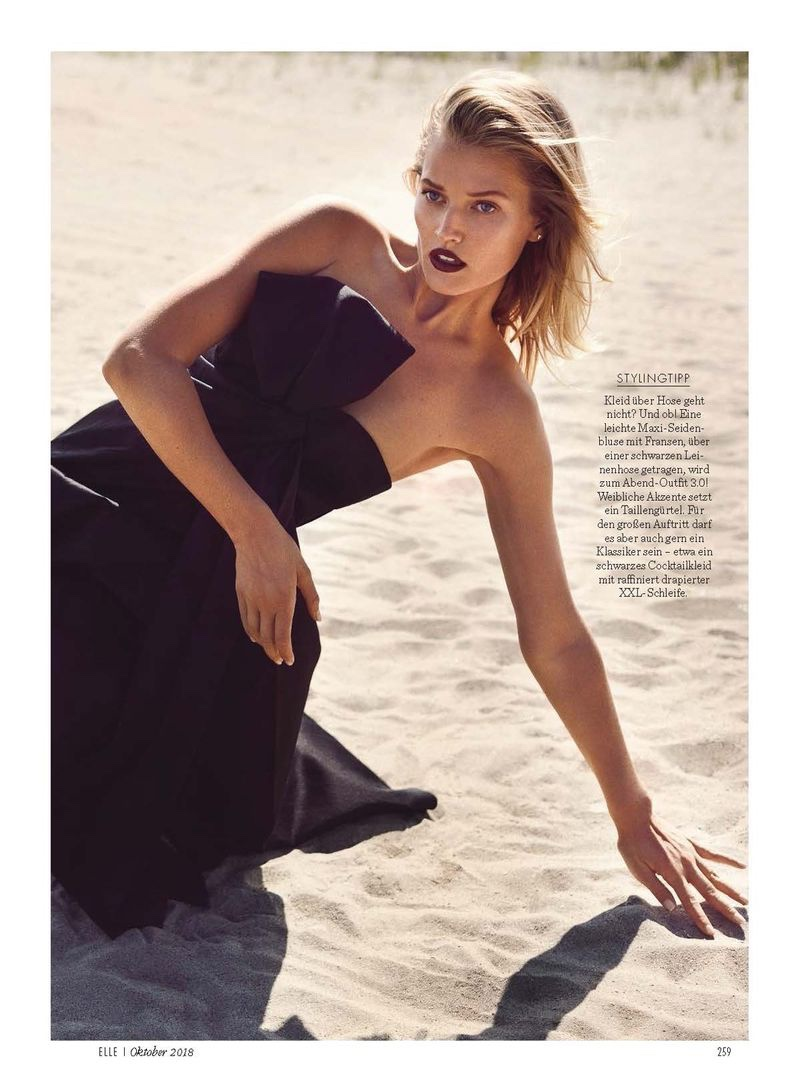 Toni-Garrn-ELLE-Germany-Cover-Photoshoot08.jpg