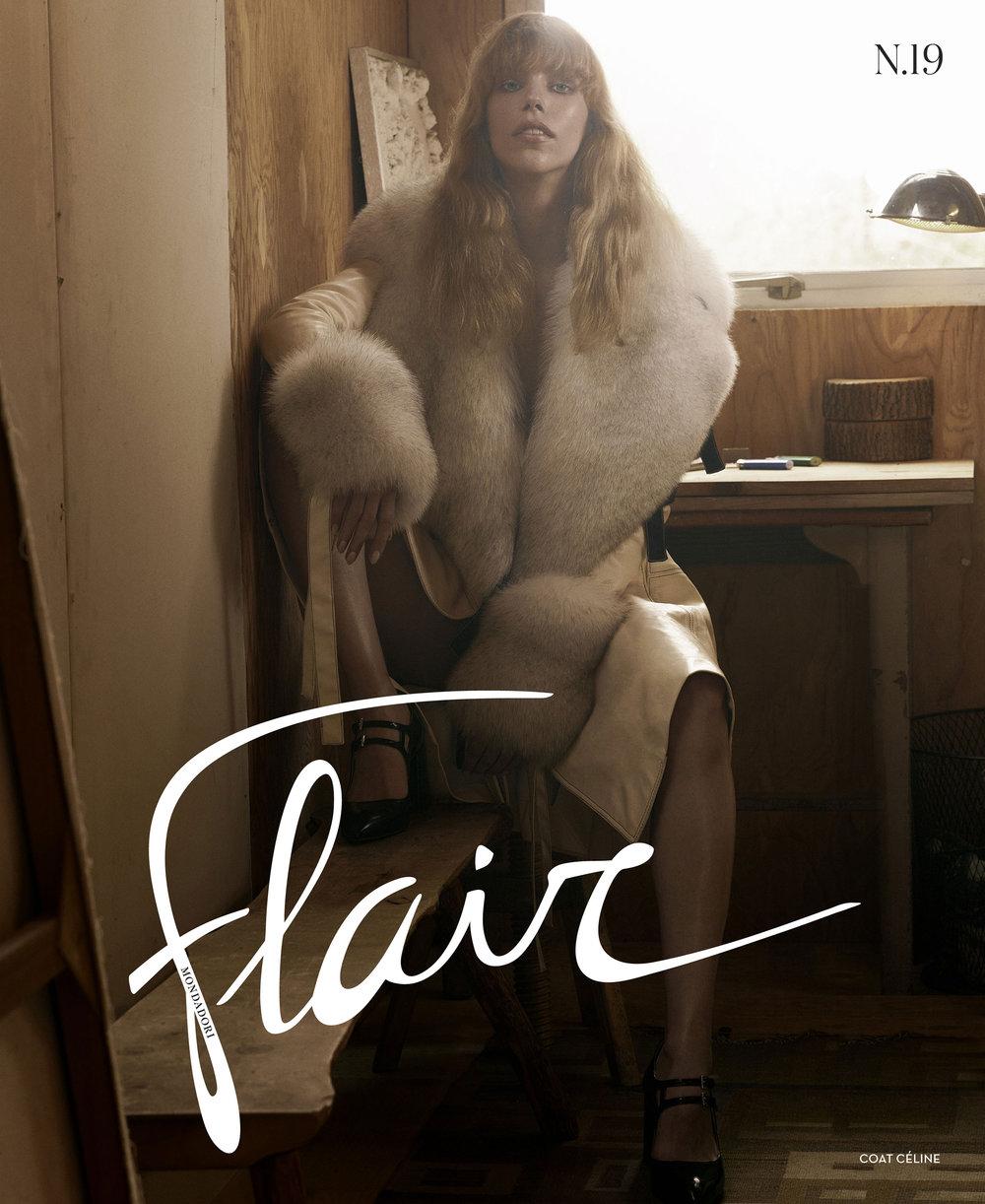 1511-Flair-Fashion2-RFO_LMN-16.jpg