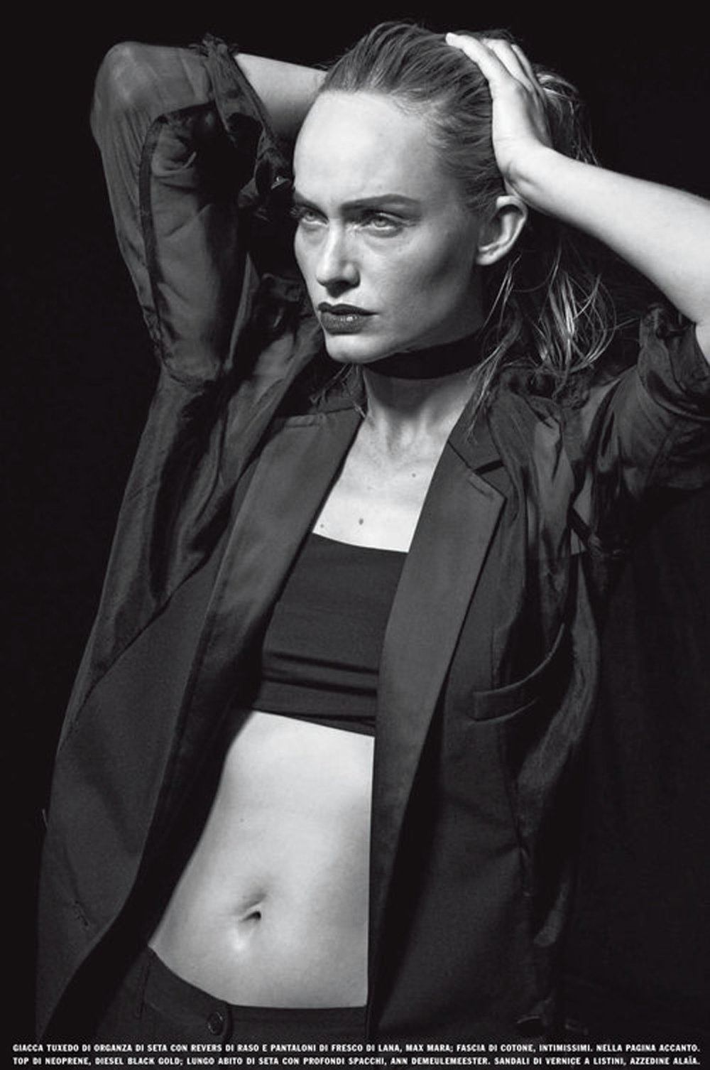 AmberValletta-VogueItalia-Feb13-PeterLindbergh_11.jpg